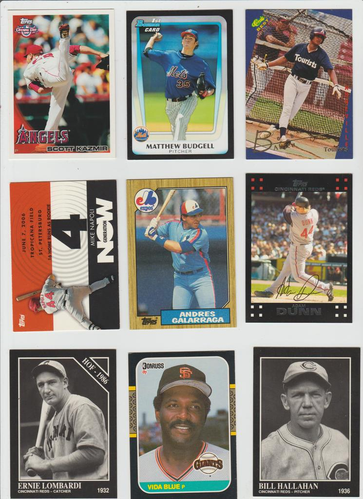 .10 Cent Cards All Scanned All  .10 Cents Each  6858 Cards A%20100_zpspin8unpk
