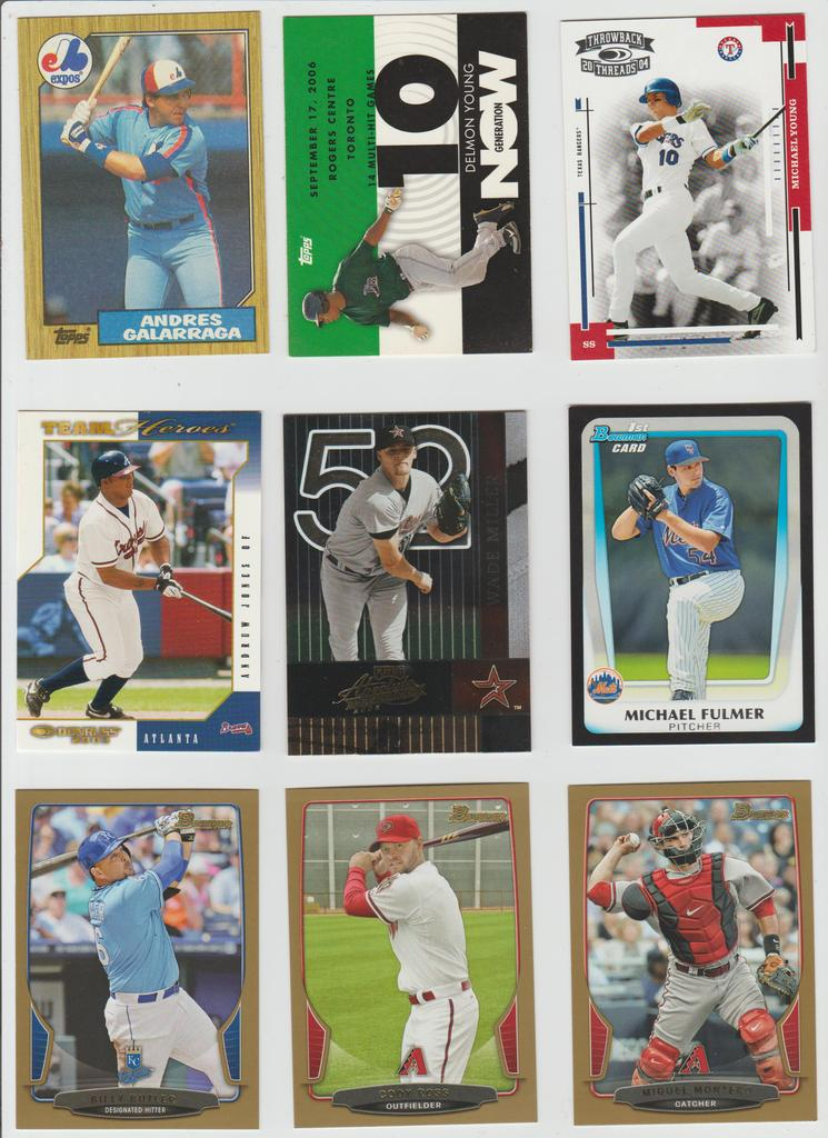 .10 Cent Cards All Scanned All  .10 Cents Each  6858 Cards A%20101_zpsz7flkrqo