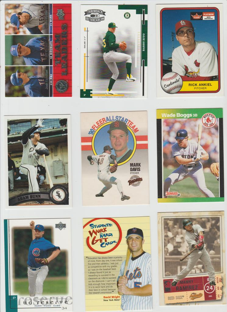 .10 Cent Cards All Scanned All  .10 Cents Each  6858 Cards A%20102_zpswt5ce8uo