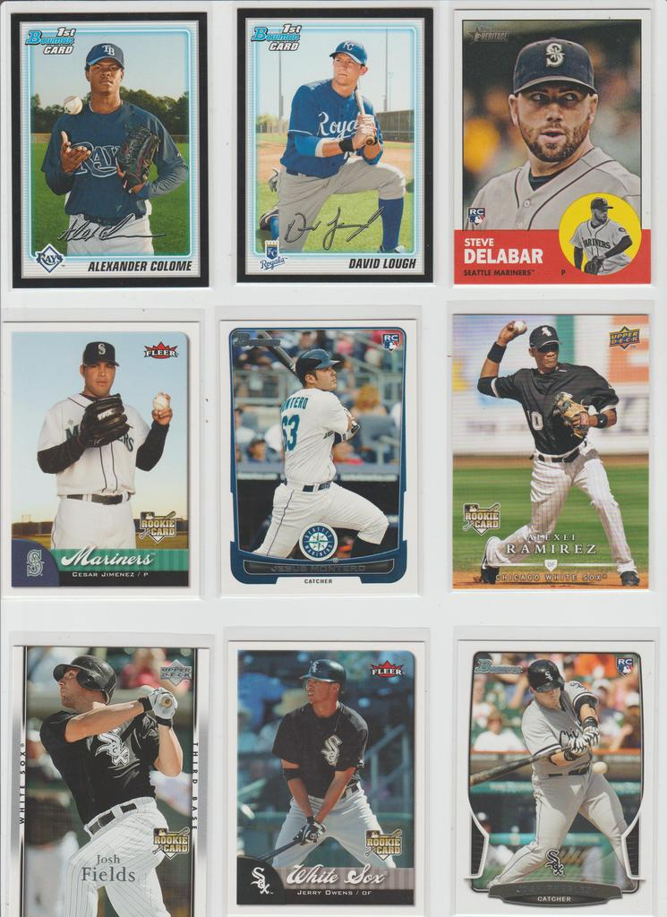 .10 Cent Cards All Scanned All  .10 Cents Each  6858 Cards A%20002_zps8k3g0ixo