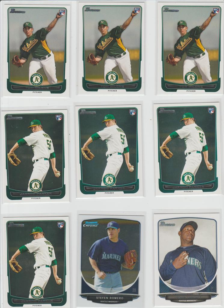 .10 Cent Cards All Scanned All  .10 Cents Each  6858 Cards A%20003_zpsvxs0uk1t