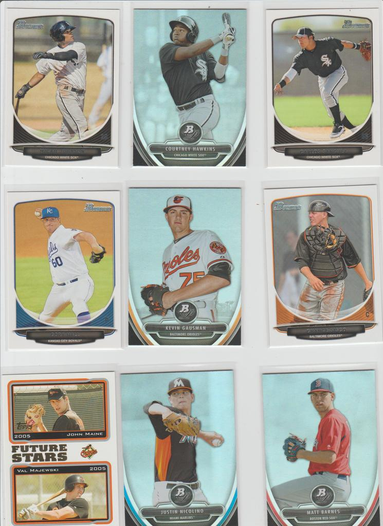 .10 Cent Cards All Scanned All  .10 Cents Each  6858 Cards A%20004_zpstqbrkkfl