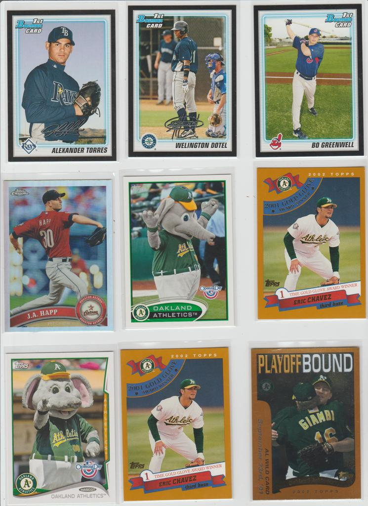 .10 Cent Cards All Scanned All  .10 Cents Each  6858 Cards A%20007_zpscgzjwxvm