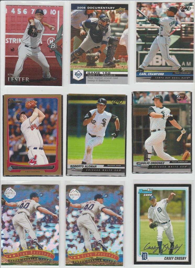 .10 Cent Cards All Scanned All  .10 Cents Each  6858 Cards A%20009_zpsjjmxkkrs