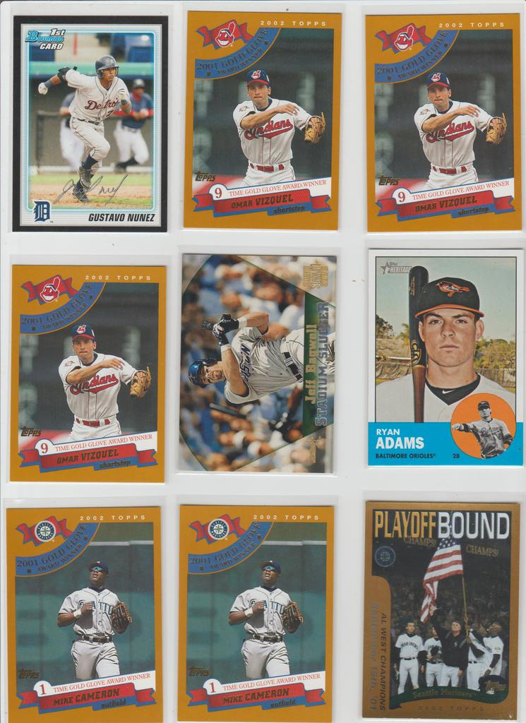 .10 Cent Cards All Scanned All  .10 Cents Each  6858 Cards A%20010_zpsramhohtl
