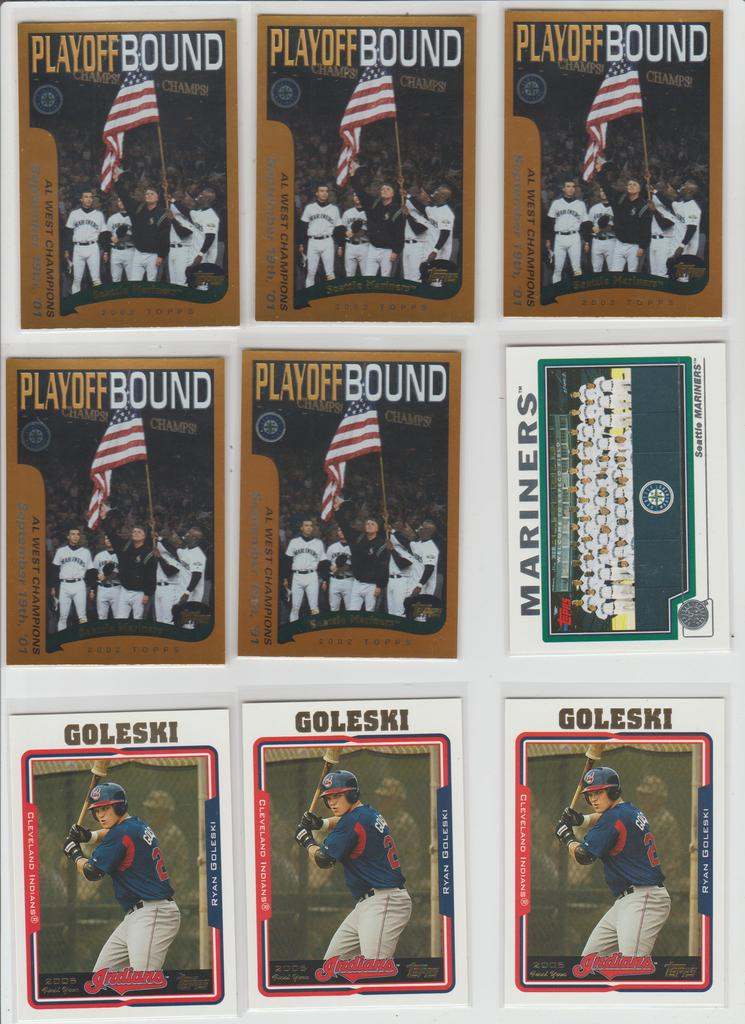 .10 Cent Cards All Scanned All  .10 Cents Each  6858 Cards A%20011_zpslg9imszb