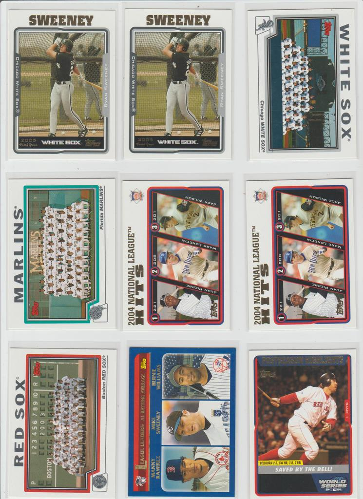 .10 Cent Cards All Scanned All  .10 Cents Each  6858 Cards A%20013_zpsyr4hxeez