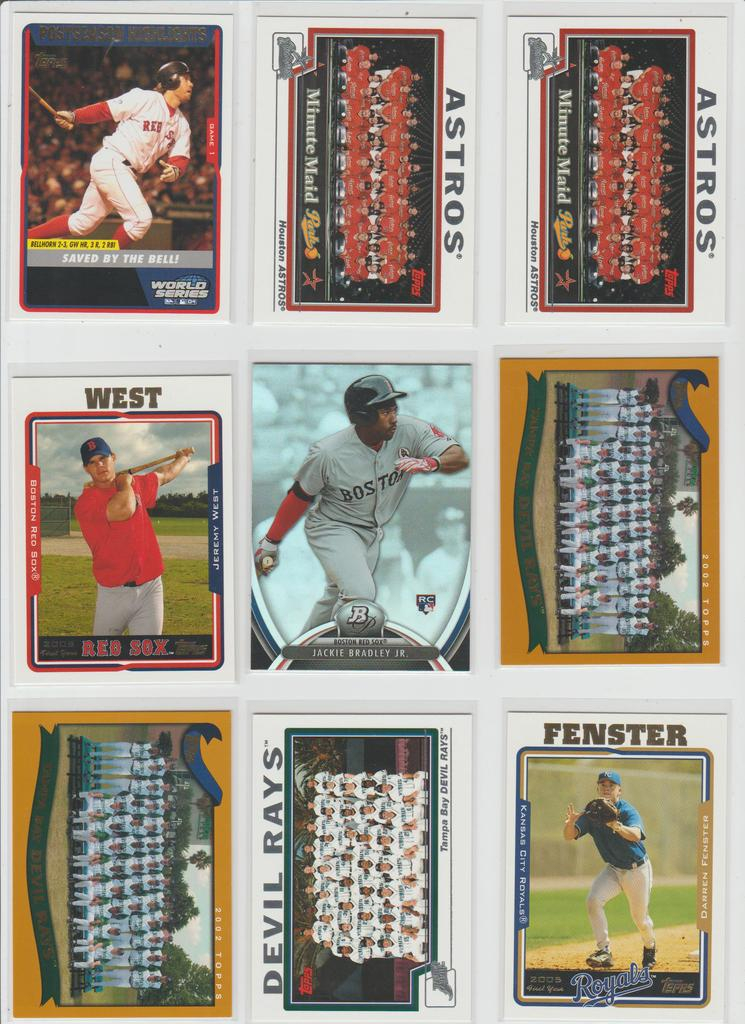 .10 Cent Cards All Scanned All  .10 Cents Each  6858 Cards A%20014_zpswqonaay6
