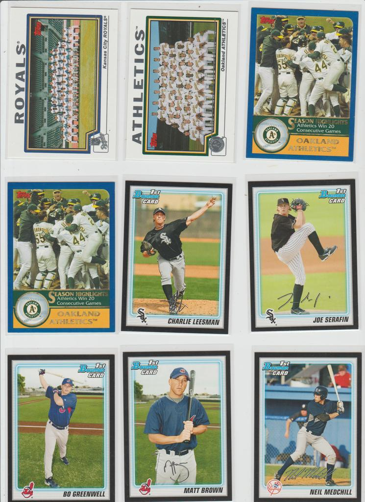 .10 Cent Cards All Scanned All  .10 Cents Each  6858 Cards A%20015_zpsusv2olct