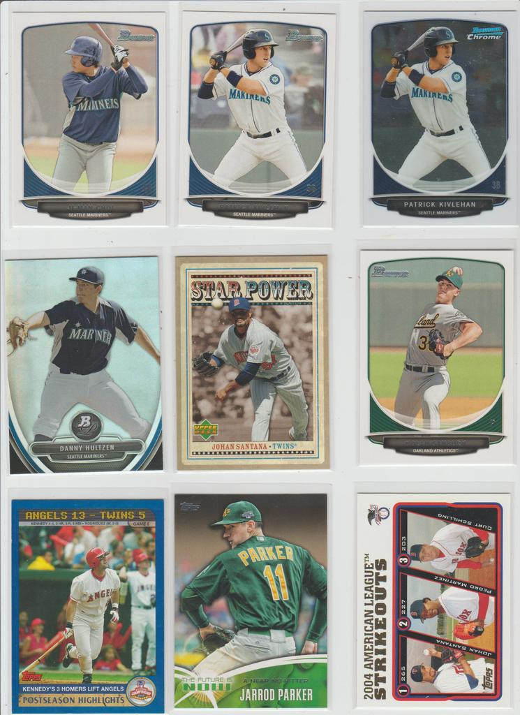 .10 Cent Cards All Scanned All  .10 Cents Each  6858 Cards A%20017_zpstza0yfmk