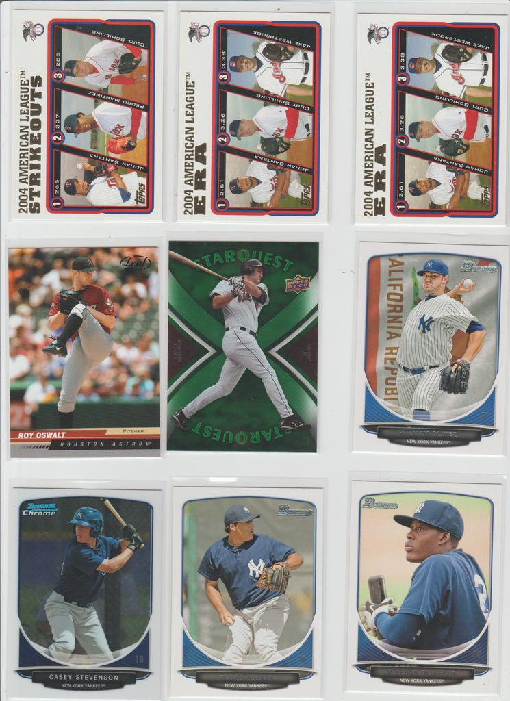.10 Cent Cards All Scanned All  .10 Cents Each  6858 Cards A%20018_zpsdkmj1zbf