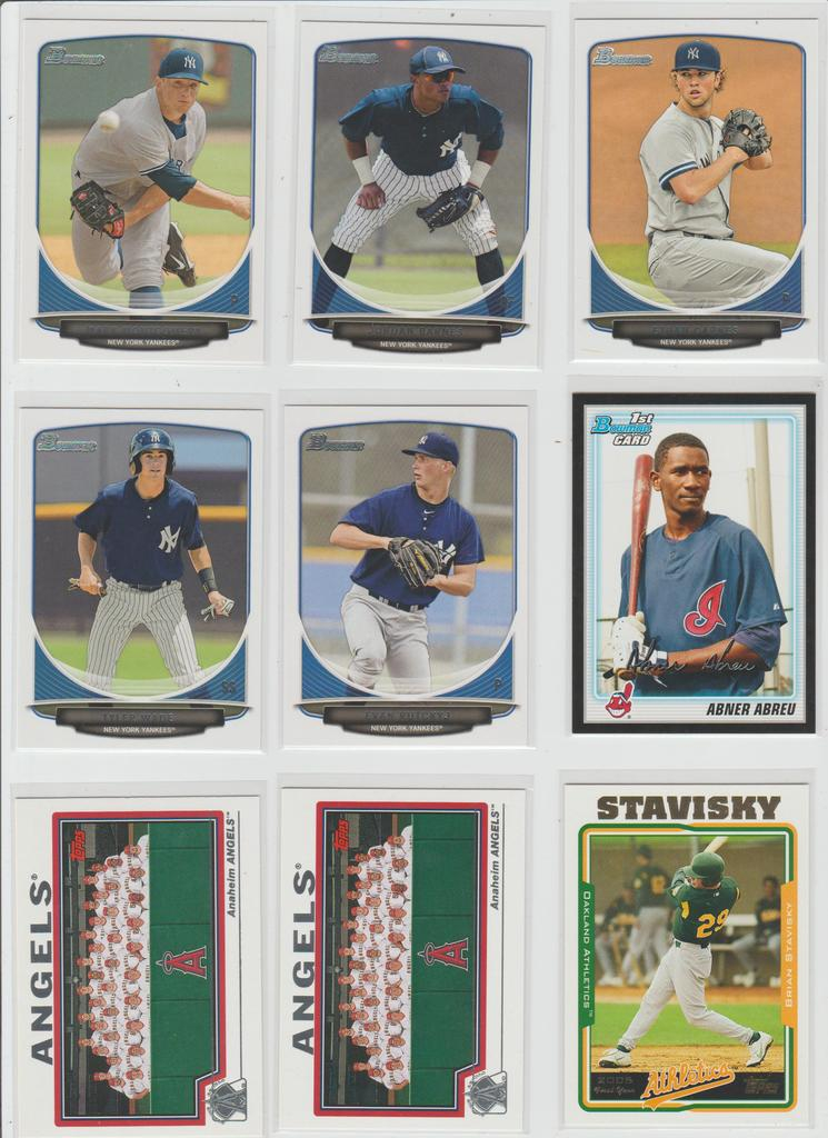 .10 Cent Cards All Scanned All  .10 Cents Each  6858 Cards A%20019_zpslrj41h3y