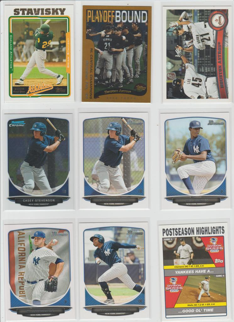 .10 Cent Cards All Scanned All  .10 Cents Each  6858 Cards A%20020_zpsl0c8ohym