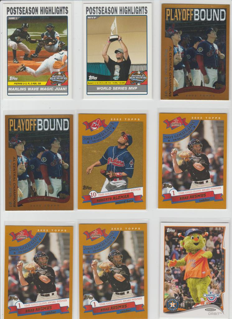 .10 Cent Cards All Scanned All  .10 Cents Each  6858 Cards A%20021_zpsqci92e50