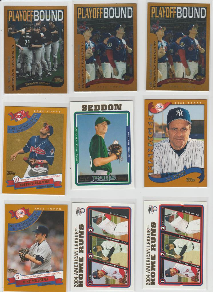 .10 Cent Cards All Scanned All  .10 Cents Each  6858 Cards A%20022_zpsfkoiadi3