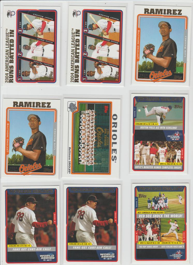 .10 Cent Cards All Scanned All  .10 Cents Each  6858 Cards A%20023_zpscp79adxe