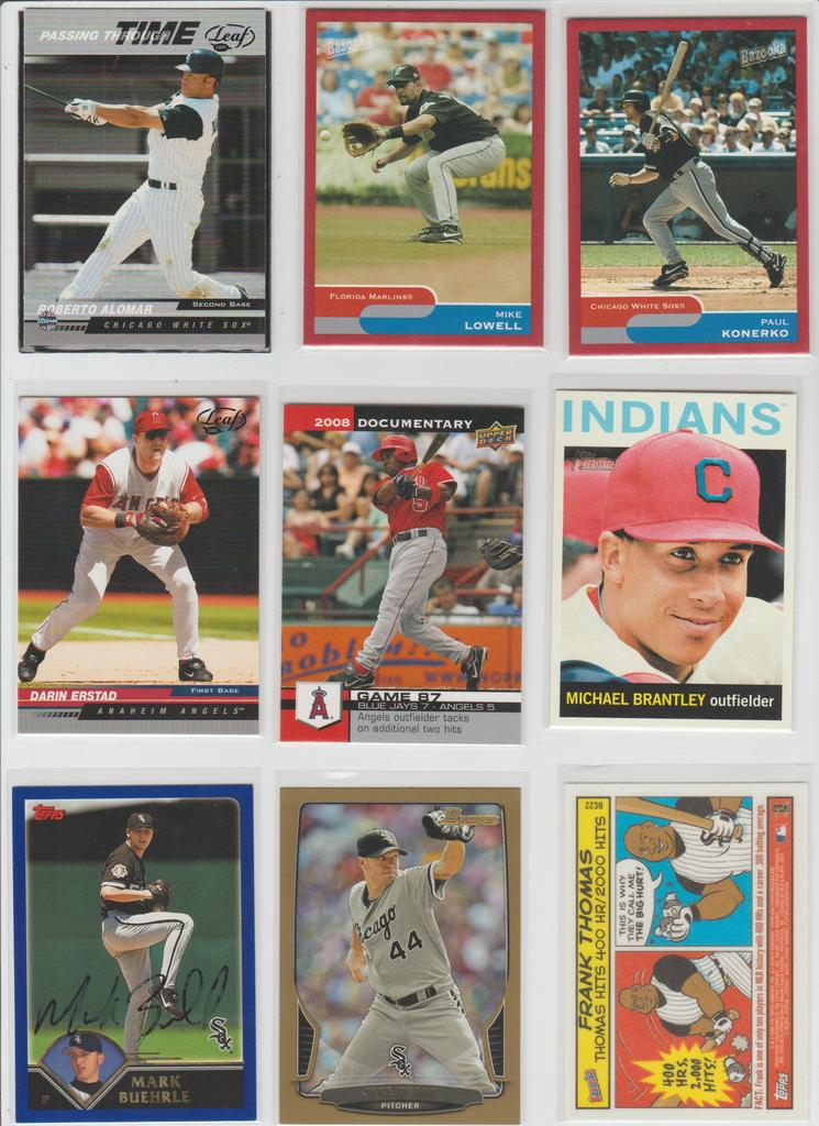 .10 Cent Cards All Scanned All  .10 Cents Each  6858 Cards A%20025_zpspd0bhkxd