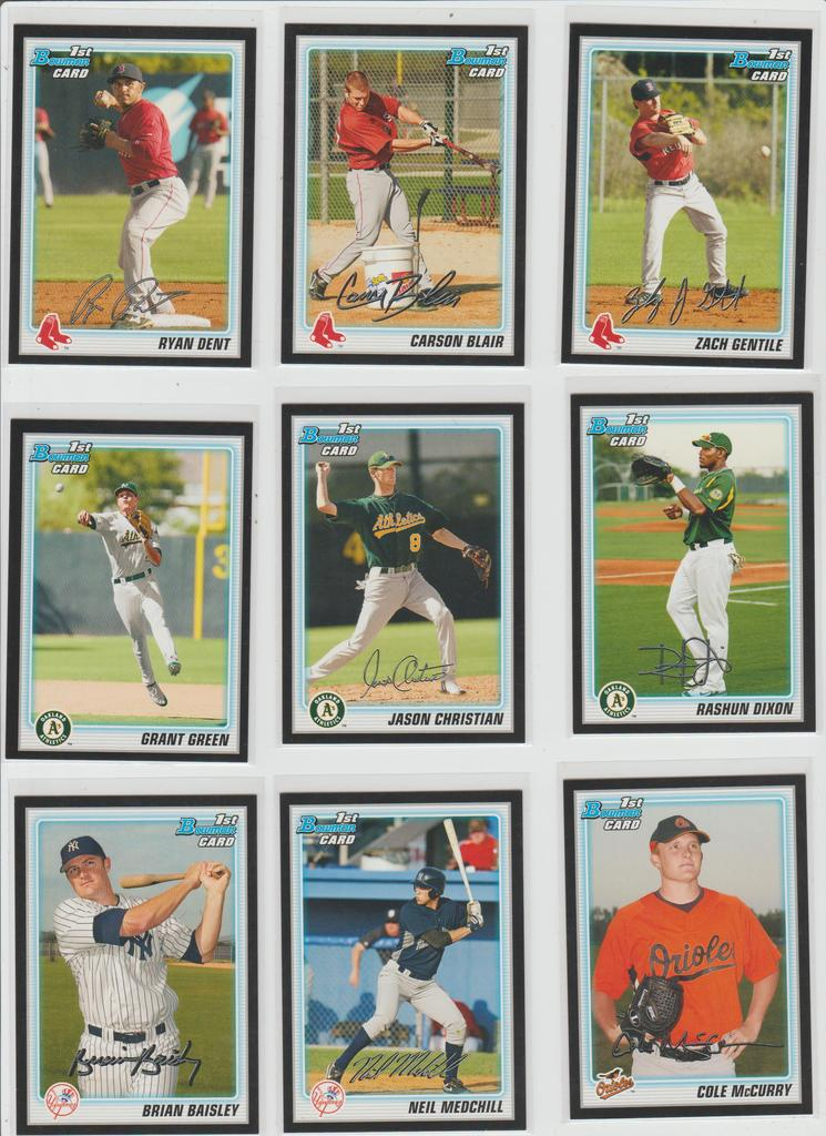 .10 Cent Cards All Scanned All  .10 Cents Each  6858 Cards A%20028_zpsjantdoom