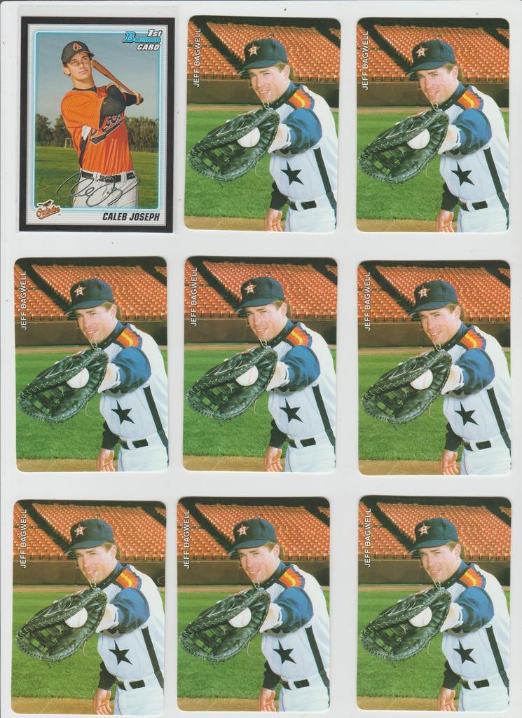 .10 Cent Cards All Scanned All  .10 Cents Each  6858 Cards A%20029_zpsoc4qbefp