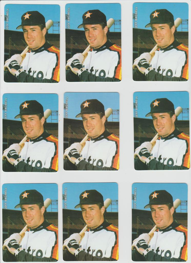 .10 Cent Cards All Scanned All  .10 Cents Each  6858 Cards A%20033_zpsbxrscnxh