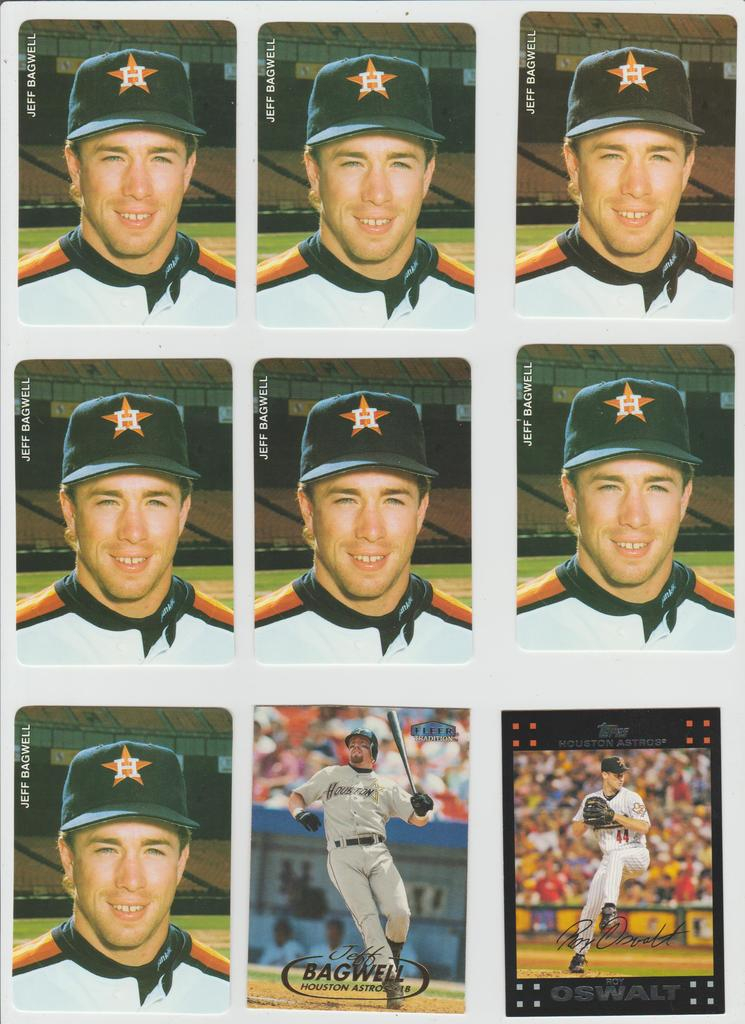 .10 Cent Cards All Scanned All  .10 Cents Each  6858 Cards A%20035_zpsrzg4rhgw