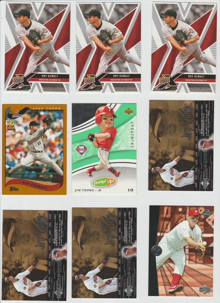.10 Cent Cards All Scanned All  .10 Cents Each  6858 Cards A%20036_zpspwvtlppj