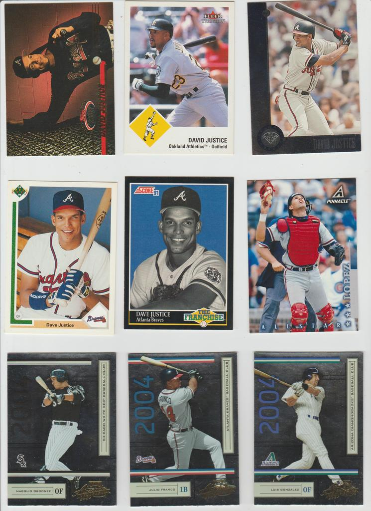 .10 Cent Cards All Scanned All  .10 Cents Each  6858 Cards Z%20001_zpsnrl4dsjq