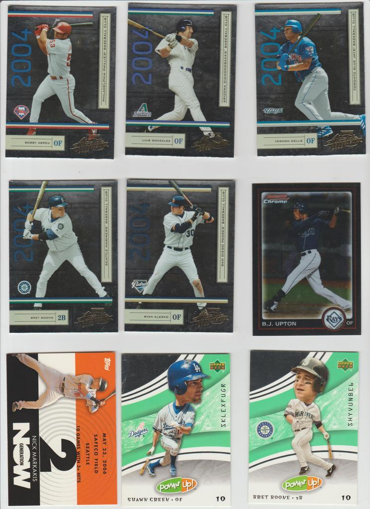 .10 Cent Cards All Scanned All  .10 Cents Each  6858 Cards Z%20002_zpsnvq6w3it