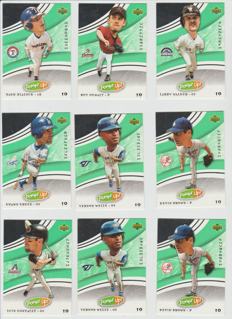 .10 Cent Cards All Scanned All  .10 Cents Each  6858 Cards Z%20004_zpsww4jdnm6