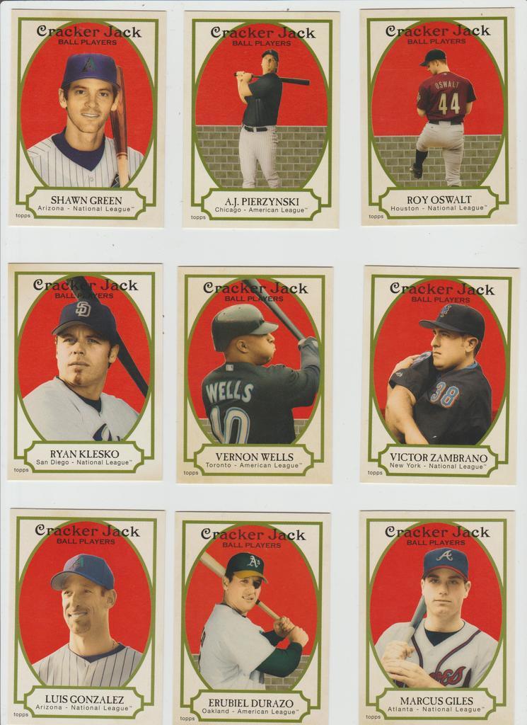 .10 Cent Cards All Scanned All  .10 Cents Each  6858 Cards Z%20005_zpsdmsytjjc