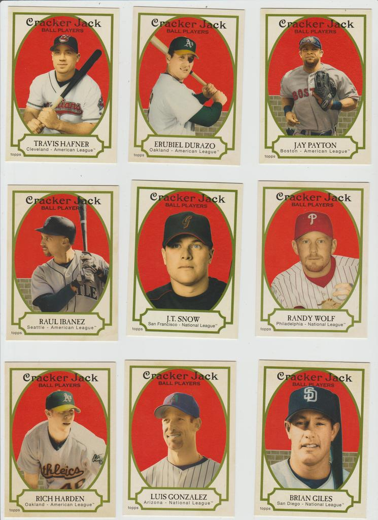 .10 Cent Cards All Scanned All  .10 Cents Each  6858 Cards Z%20006_zpsbjeh18cz