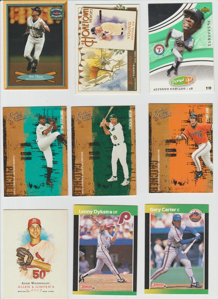.10 Cent Cards All Scanned All  .10 Cents Each  6858 Cards Z%20007_zps1ykkgynt