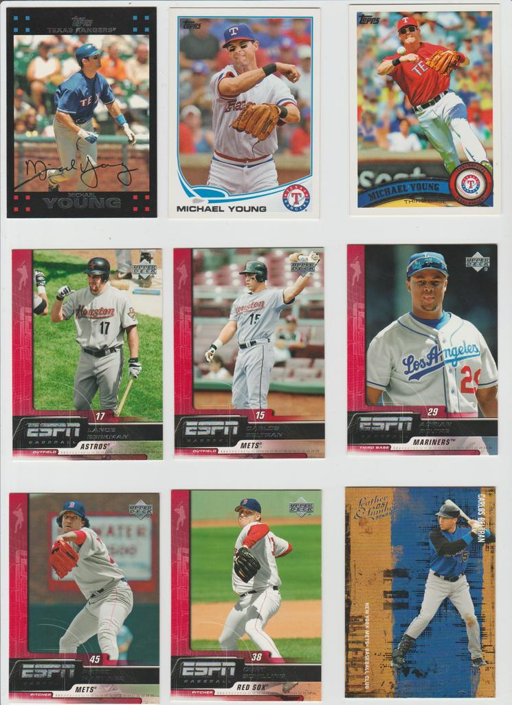 .10 Cent Cards All Scanned All  .10 Cents Each  6858 Cards Z%20008_zpsadaftwr2