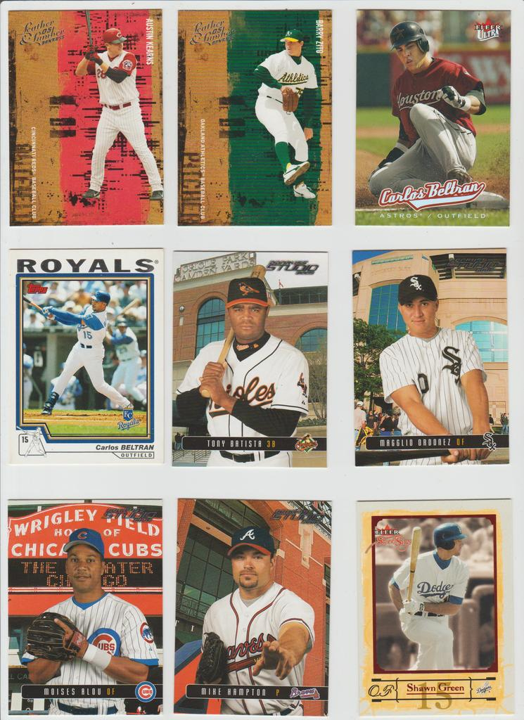 .10 Cent Cards All Scanned All  .10 Cents Each  6858 Cards Z%20009_zpsji9suu3t