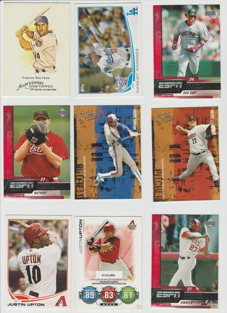 .10 Cent Cards All Scanned All  .10 Cents Each  6858 Cards Z%20010_zpsodheonpg
