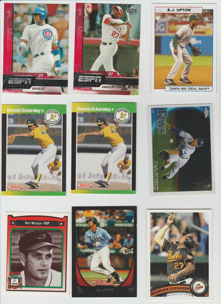 .10 Cent Cards All Scanned All  .10 Cents Each  6858 Cards Z%20011_zpsqw0ypkmj