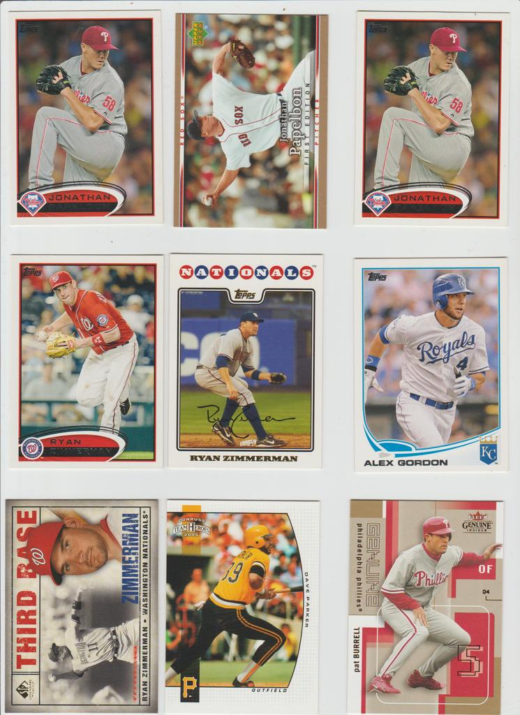 .10 Cent Cards All Scanned All  .10 Cents Each  6858 Cards Z%20012_zpserwv9xci