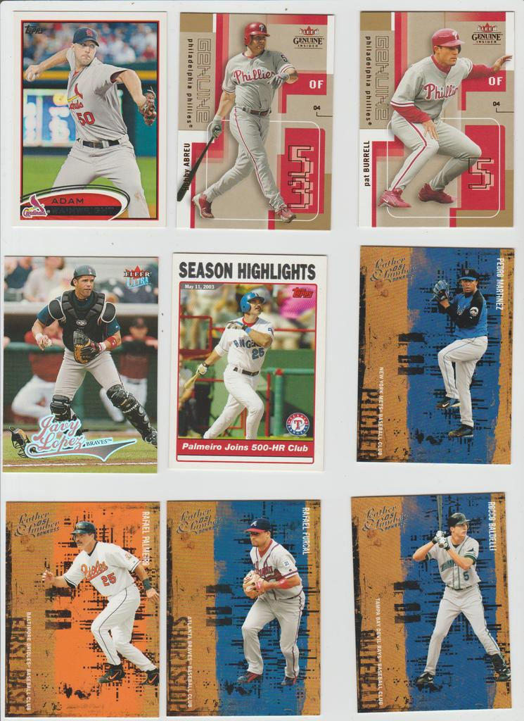 .10 Cent Cards All Scanned All  .10 Cents Each  6858 Cards Z%20013_zpsvyjpy8ec