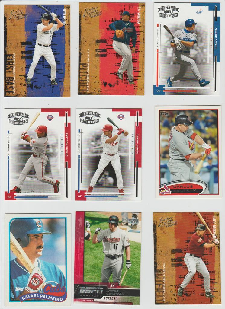 .10 Cent Cards All Scanned All  .10 Cents Each  6858 Cards Z%20014_zpstw8dhvjn