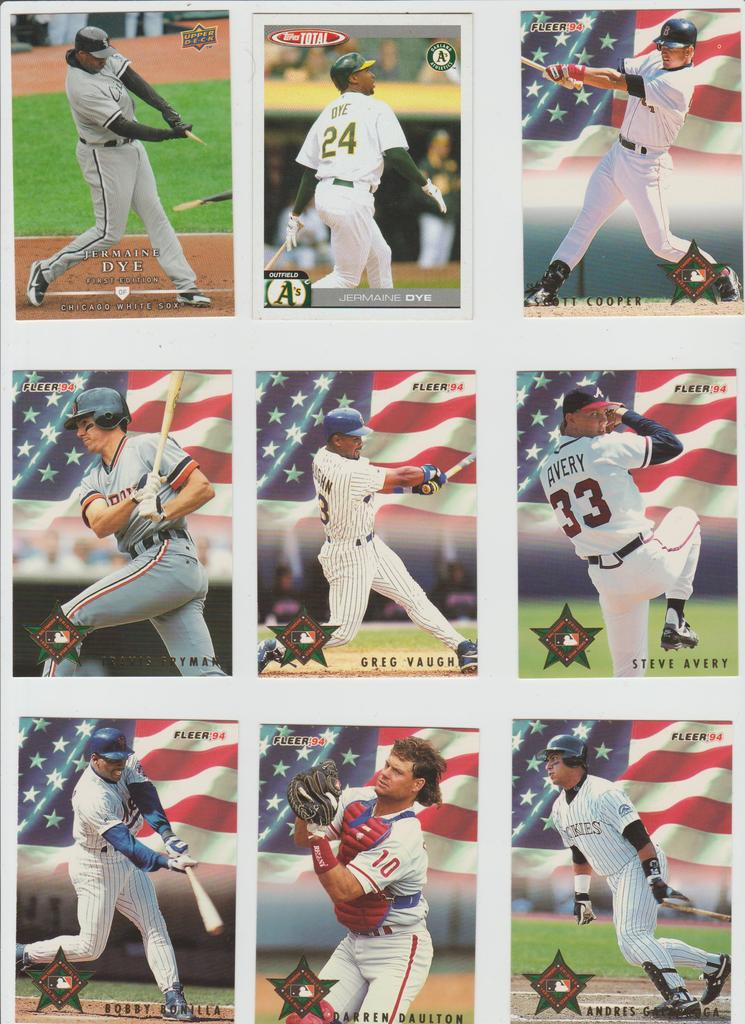 .10 Cent Cards All Scanned All  .10 Cents Each  6858 Cards Z%20015_zps7gfvkwwe