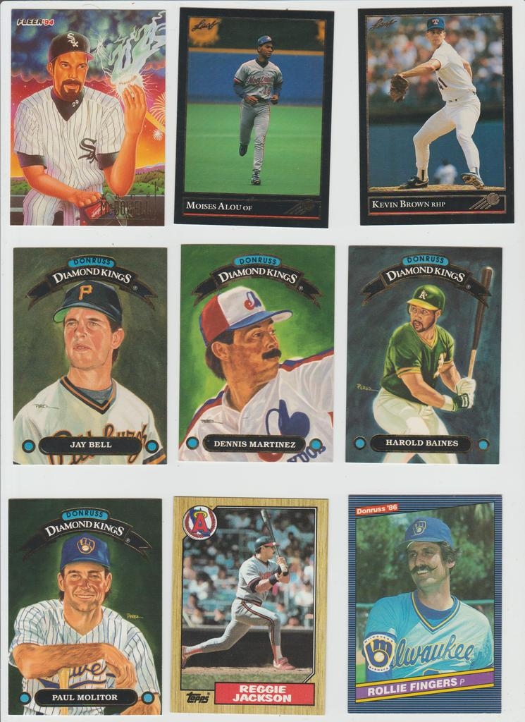 .10 Cent Cards All Scanned All  .10 Cents Each  6858 Cards Z%20016_zpsv08xito0