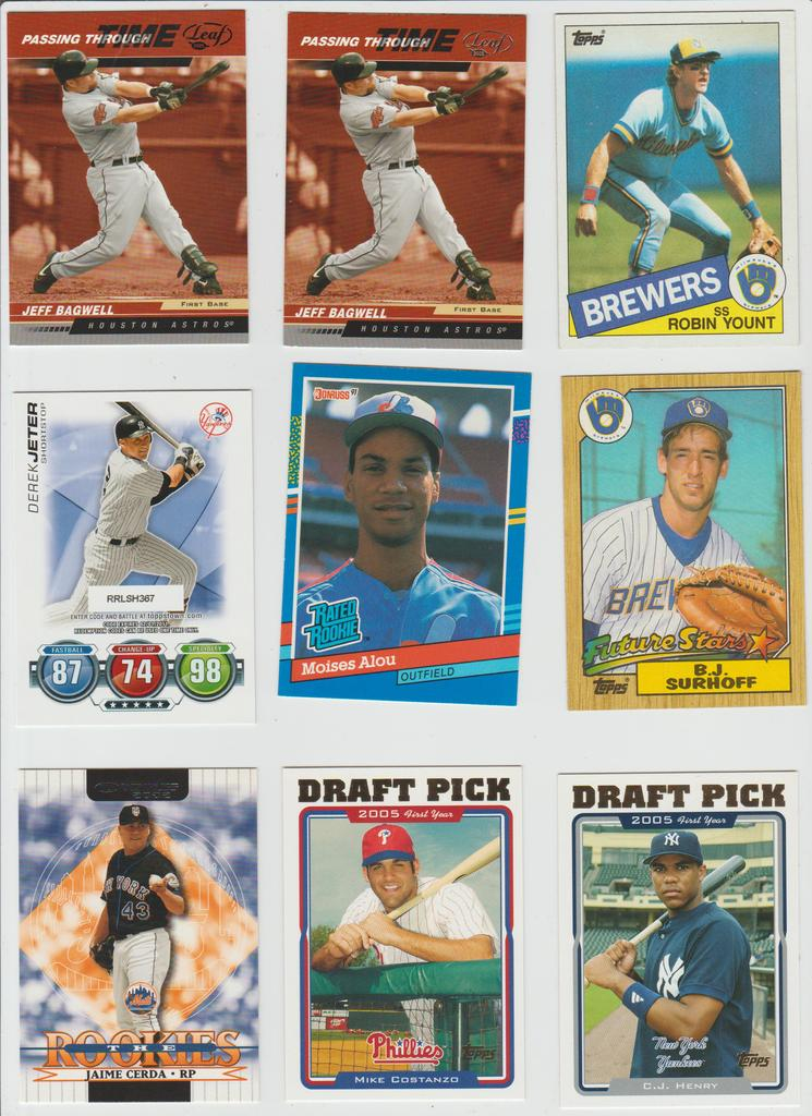 .10 Cent Cards All Scanned All  .10 Cents Each  6858 Cards Z%20017_zpsjapdy7ml