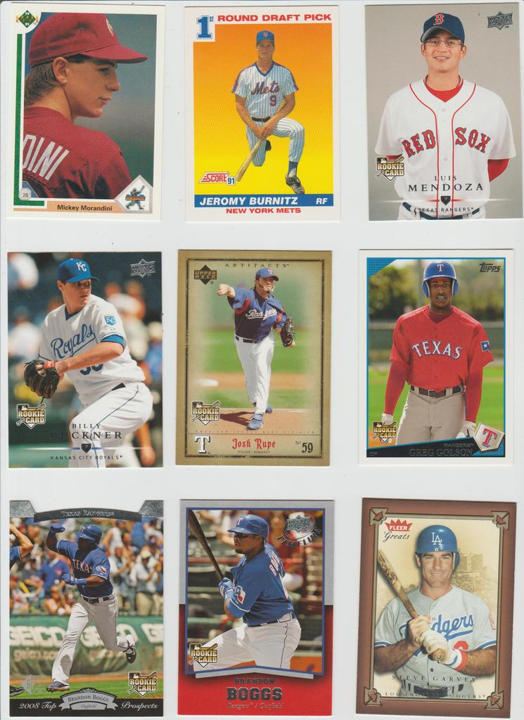 .10 Cent Cards All Scanned All  .10 Cents Each  6858 Cards Z%20018_zps7mkxbz5r