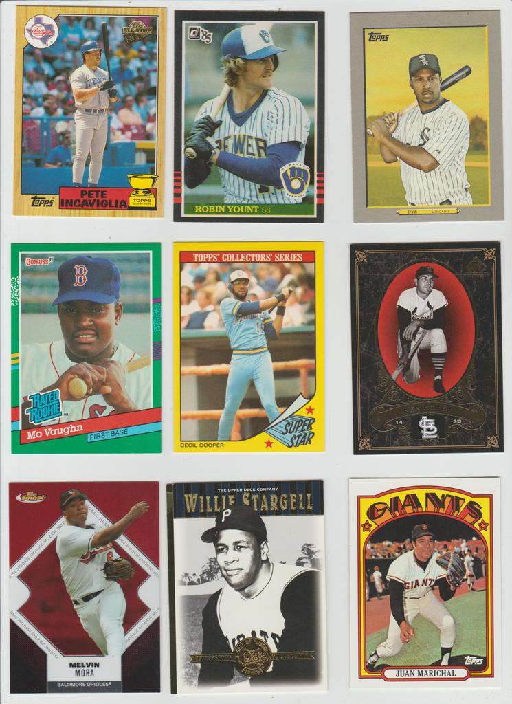 .10 Cent Cards All Scanned All  .10 Cents Each  6858 Cards Z%20019_zpshk2xzpwv