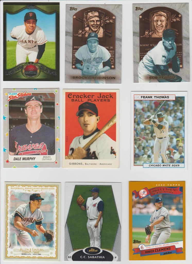 .10 Cent Cards All Scanned All  .10 Cents Each  6858 Cards Z%20020_zpsv91q78l0
