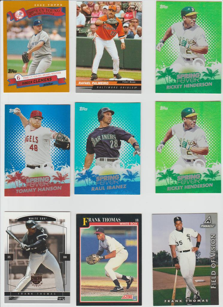 .10 Cent Cards All Scanned All  .10 Cents Each  6858 Cards Z%20021_zps1h00kjrn