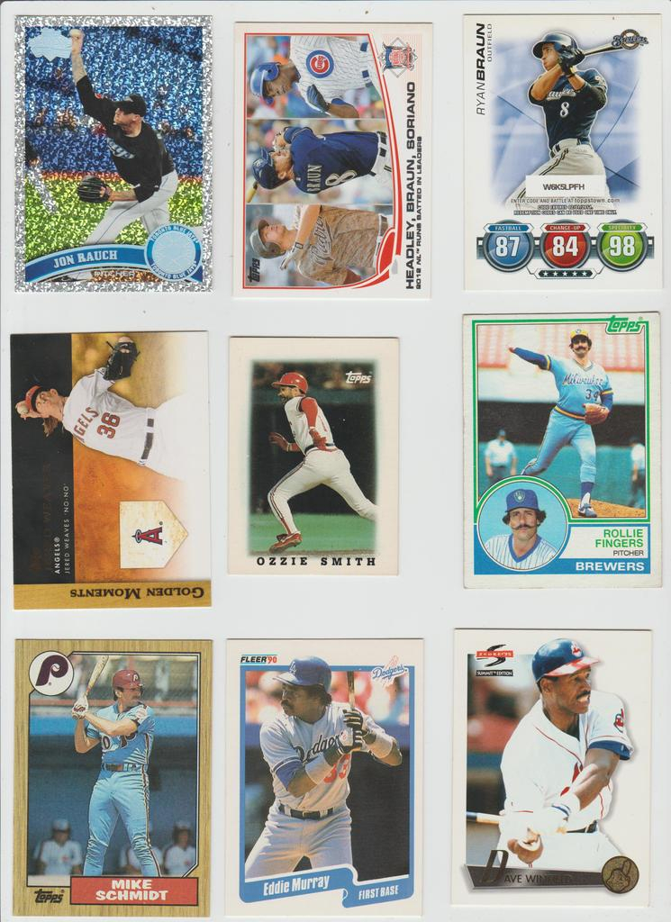 .10 Cent Cards All Scanned All  .10 Cents Each  6858 Cards Z%20022_zps6onbvfgw