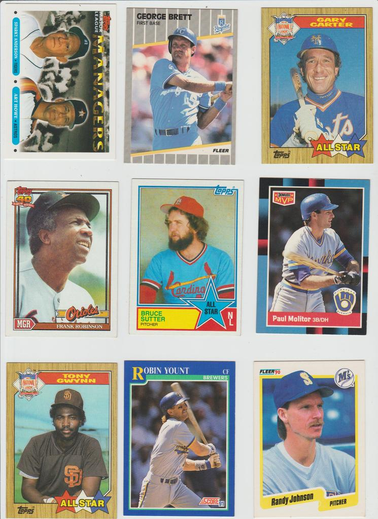 .10 Cent Cards All Scanned All  .10 Cents Each  6858 Cards Z%20023_zpsshxtjmw1