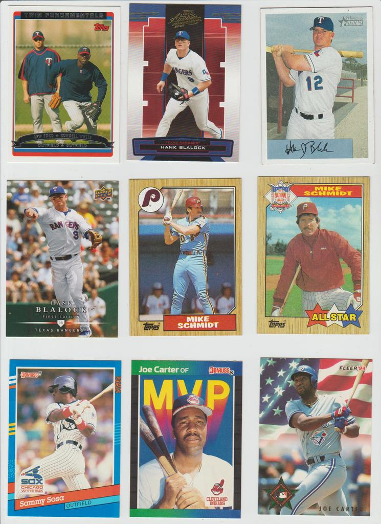 .10 Cent Cards All Scanned All  .10 Cents Each  6858 Cards Z%20024_zpszi5u2r1i