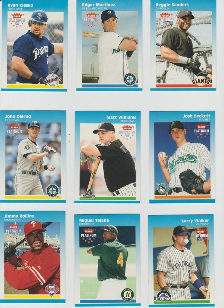 .10 Cent Cards All Scanned All  .10 Cents Each  6858 Cards A%20001_zpswheqf9ys